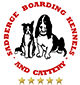 Sadberge Boarding Kennels & Cattery